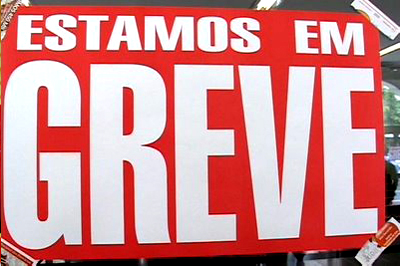 https://blogjuridicoderobertohorta.files.wordpress.com/2013/09/a9925-nacao-juridica-greve-bancos.jpg