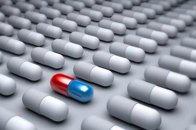 f1375-medicamento
