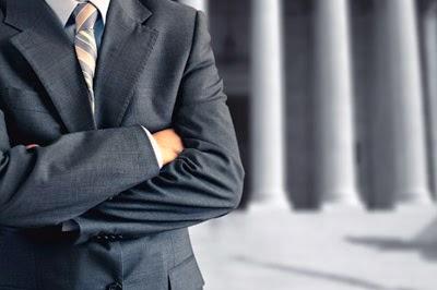 a1e5f-lawyer