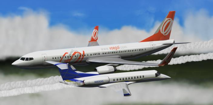 acidente-avião-da-gol