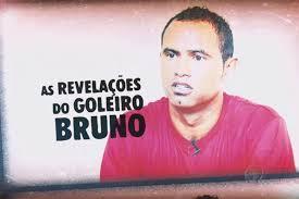 caso Bruno