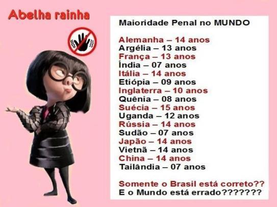 maioridade_penal 1