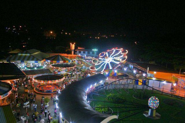 parque-guanabara-12311953908880806