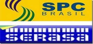 SPC SERASA