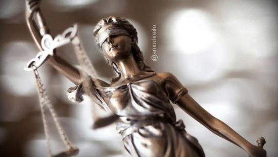 Veja quanto ganharão os advogados brasileiros no mercado de trabalho de 11 áreas em 2016 (1/6)