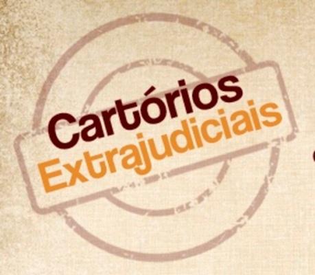 cartorios