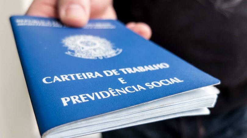 Veja quanto ganharão os advogados brasileiros no mercado de trabalho de 11 áreas em 2016 (4/6)