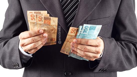 2dcf7-dinheiro2bna2bm25c325a3o
