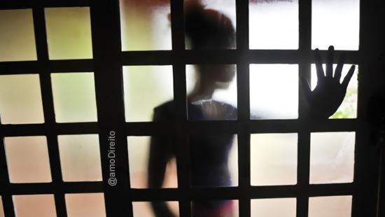 Consensual menor ohio sexo castigo