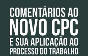NOVO CPE E PROCESSO DO TRAB ALHO