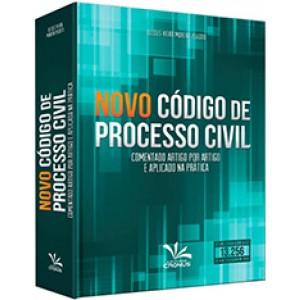 cpc_comentado_pratico