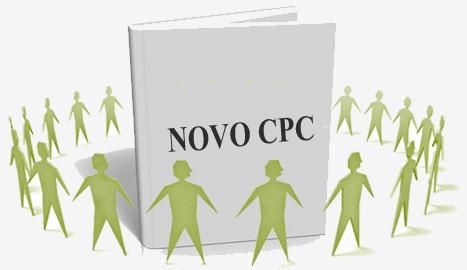 novo-cpc-