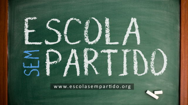Escola_sem_partido