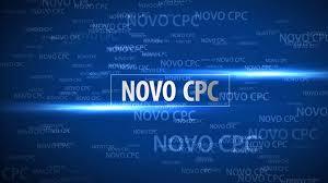 Novo Cpc Modelo De Petição De Embargos De Terceiro Art