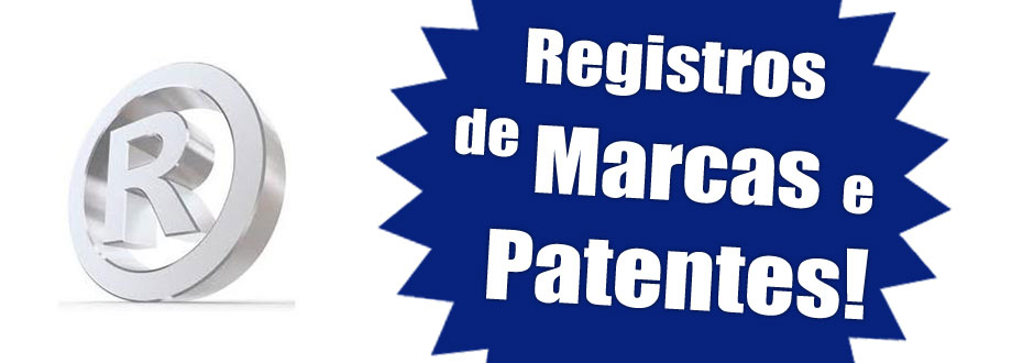 registro-marcas-patentes