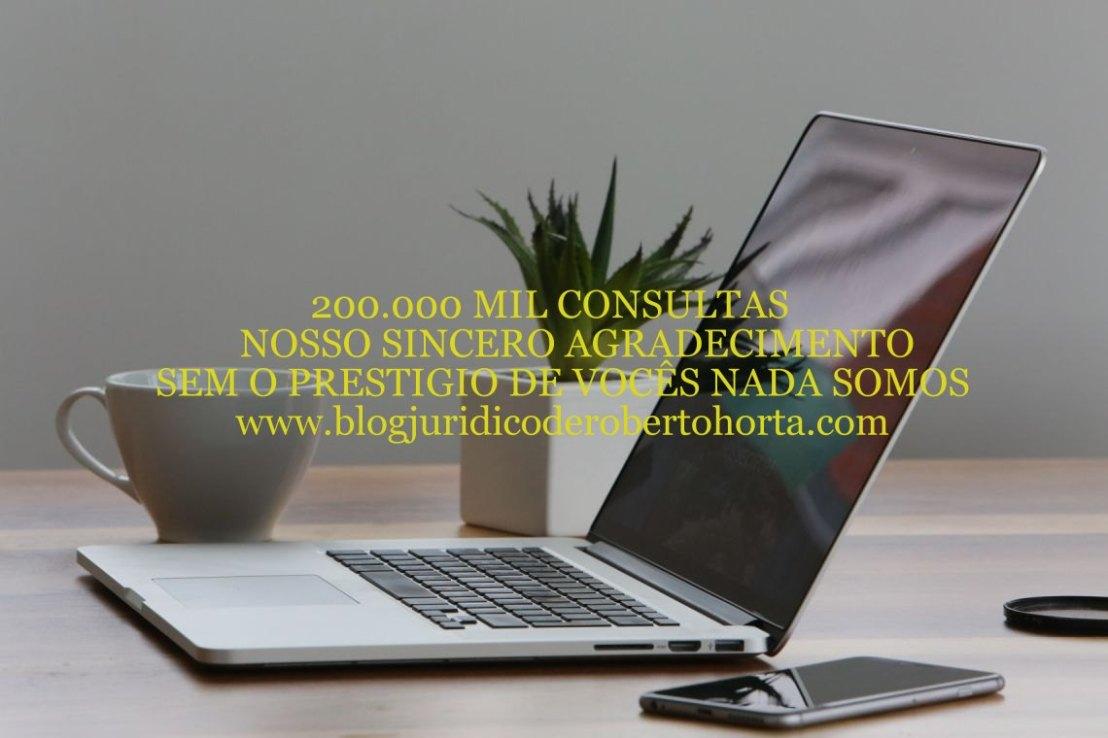 200mil-consultas