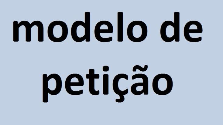 Resultado de imagem para AÇÃO DE OBRIGAÇÃO DE FAZER C/C DANOS MORAIS
