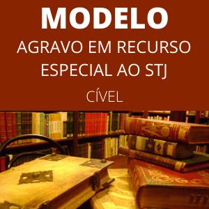modelo-peticao-agravo-recurso-especial-civel-novo-cpc 2