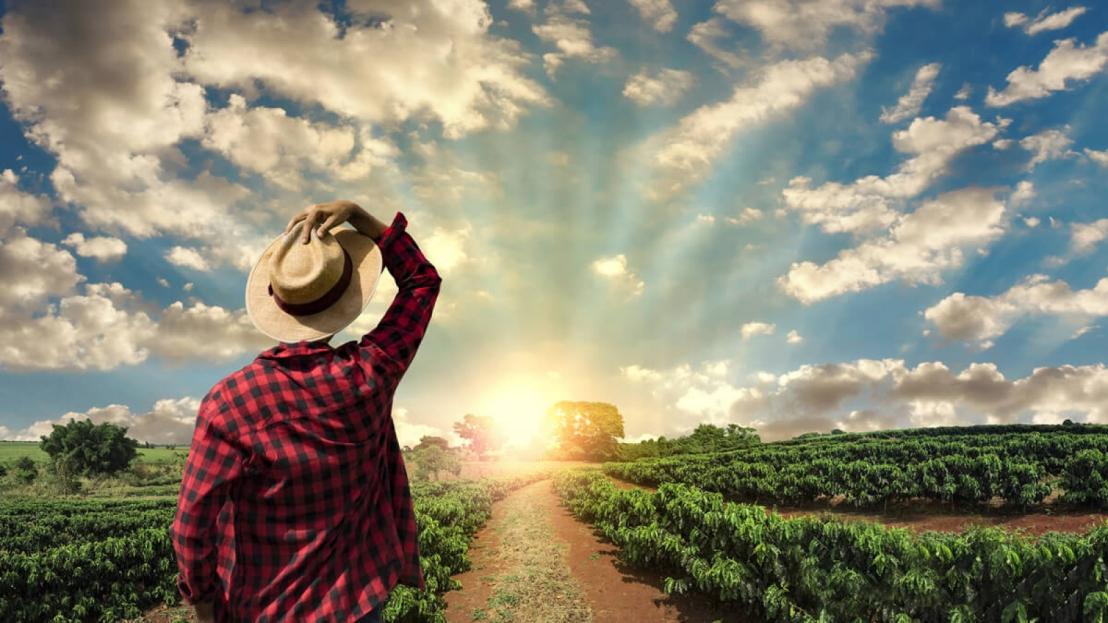 Produtor-rural-saiba-como-aumentar-sua-renda-1600x900-1